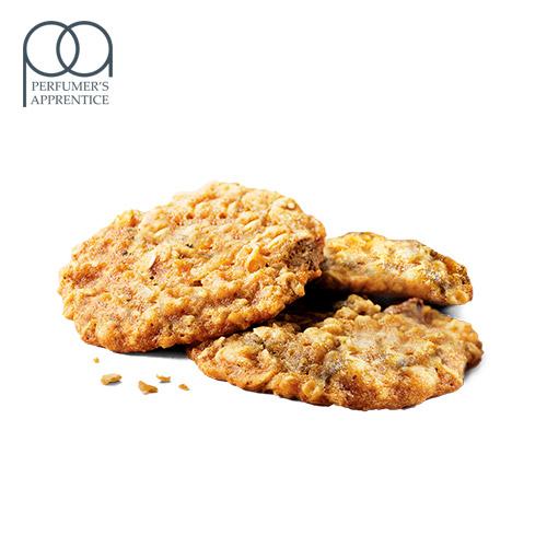 Ароматизатор Oatmeal Cookie (Овсяное печенье) TPA