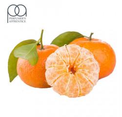 Ароматизатор TPA Orange Mandarin (Мандарин)