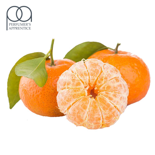 Ароматизатор Orange Mandarin (Мандарин) TPA
