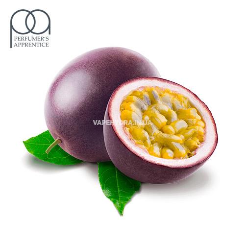 Ароматизатор Passion Fruit (Маракуйя) TPA