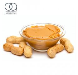 Ароматизатор TPA Peanut Butter (Арахисовая паста)