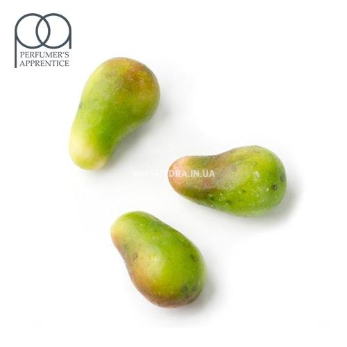 Ароматизатор Pear Candy (Конфетка с грушей) TPA