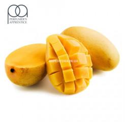 Ароматизатор TPA Philippine Mango (Филиппинское манго)