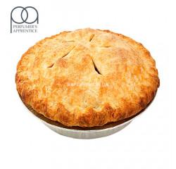 Ароматизатор TPA Pie Crust (Корочка пирога)