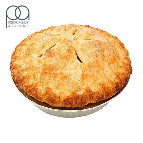 Ароматизатор Pie Crust (Корочка пирога) TPA