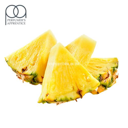 Ароматизатор Pineapple Juicy (Ананас) TPA