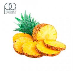 Ароматизатор TPA Pineapple (Ананас)