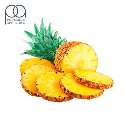 Ароматизатор Pineapple (Ананас) TPA