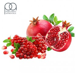 Ароматизатор TPA Pomegranate Deluxe (Гранат)