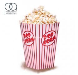 Ароматизатор TPA Popcorn (Попкорн)