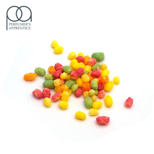 Ароматизатор Rainbow Drops (Фруктовые конфеты) TPA