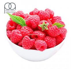 Ароматизатор TPA Raspberry (Sweet) (Сладкая малина)