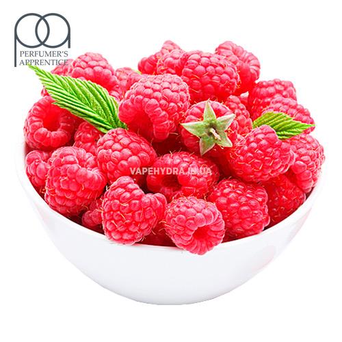 Ароматизатор Raspberry (Sweet) (Сладкая малина) TPA