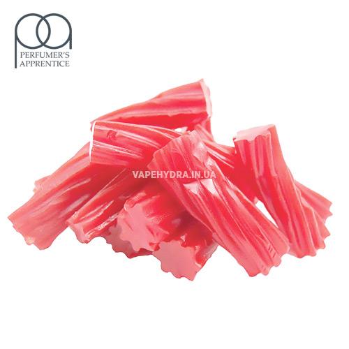 Ароматизатор Red Licorice (Лакрица) TPA