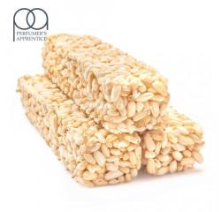 Ароматизатор TPA Rice Crunchies (Рисовые хлопья)