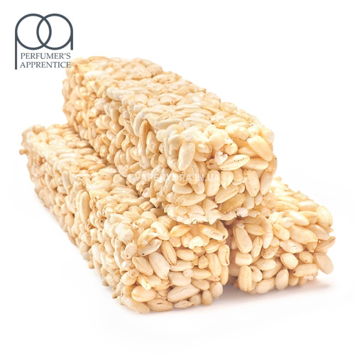 Ароматизатор Rice Crunchies (Рисовые хлопья) TPA
