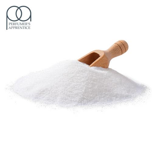 Ароматизатор Super Sweetener (Подсластитель) TPA