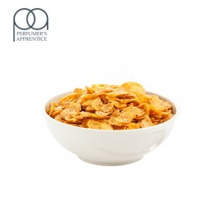 Ароматизатор TPA Sweet Cereal Flakes (Сладкие хлопья)