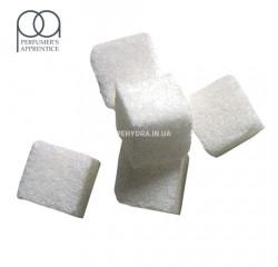 Ароматизатор TPA Sweetener (Подсластитель)