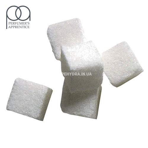 Ароматизатор Sweetener (Подсластитель) TPA