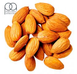 Ароматизатор TPA Toasted Almond (Жареный миндаль)
