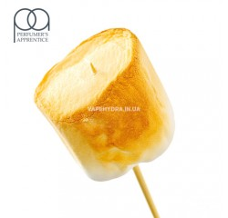 Ароматизатор TPA Toasted Marshmallow (Поджаренный маршмэллоу)