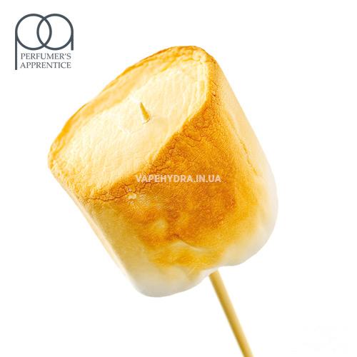 Ароматизатор Toasted Marshmallow (Поджаренный маршмэллоу) TPA