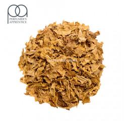 Ароматизатор TPA Tobacco (Табак)