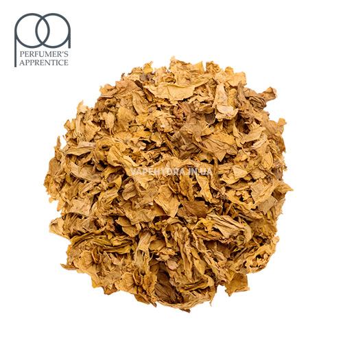 Ароматизатор Tobacco (Табак) TPA