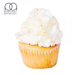 Ароматизатор TPA Vanilla Cupcake (Ванильный кекс)