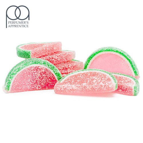 Ароматизатор Watermelon Candy (Арбузная конфетка) TPA