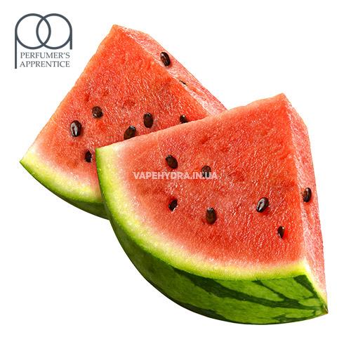 Ароматизатор Watermelon (Арбуз) TPA