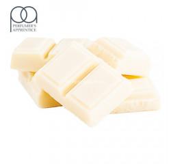 Ароматизатор TPA White Chocolate (Белый шоколад)