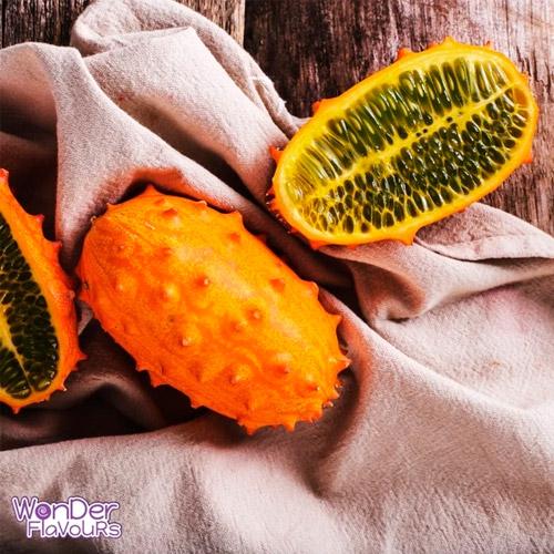 Ароматизатор African Horned Cucumber (Кивано) Wonder Flavours