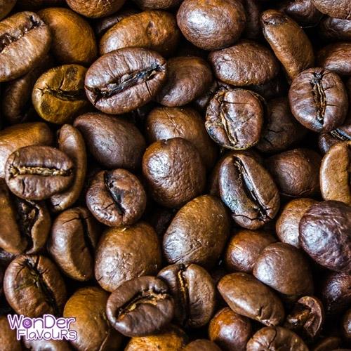 Ароматизатор Brazilian Coffee (Бразильский кофе) Wonder Flavours