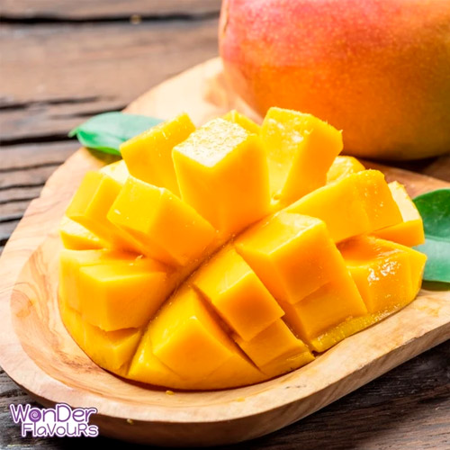 Ароматизатор Island Mango (Манго) Wonder Flavours