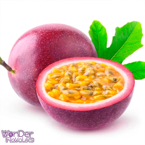 Ароматизатор Passion Fruit (Маракуйя) Wonder Flavours