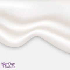 Ароматизатор Wonder Flavours Vanilla Cream Extra (Ванильный крем)