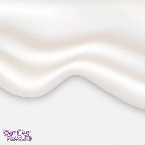 Ароматизатор Vanilla Cream Extra (Ванильный крем) Wonder Flavours