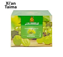 Ароматизатор Xi'an Taima Alfakher White Grape (Табак)