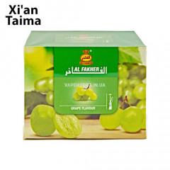Ароматизатор Xi'an Taima Alfakher White Grape (Табак)