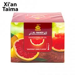Ароматизатор Xian Taima Alfakher Grapefruit (Табак)
