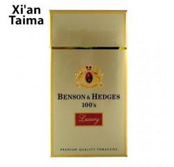 Ароматизатор Xian Taima Benson (Табак)