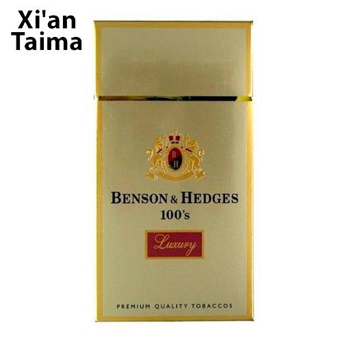 Ароматизатор Benson (Табак) Xian Taima