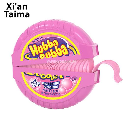 Ароматизатор Bubble Gum(Жвачка) Xi'an Taima