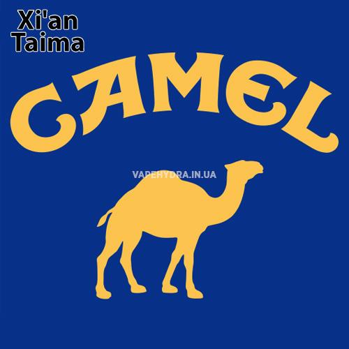 Ароматизатор Camel(Табак) Xian Taima