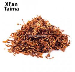 Ароматизатор Xi'an Taima Carolina (Табак)