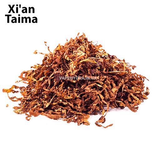 Ароматизатор Carolina(Табак) Xi'an Taima