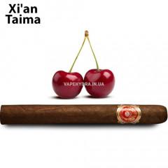 Ароматизатор Xi'an Taima Cigar Cherry (Табак)