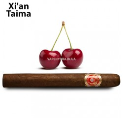 Ароматизатор Xi'an Taima Cigar Cherry (Табак)